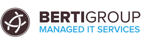 Berti Group Logo